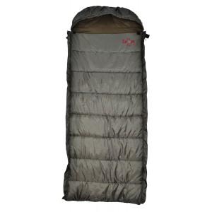 Spacák CarpZoom Comfort Sleeping Bag