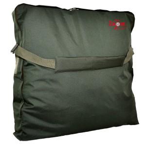 Transportná taška CarpZoom na lehátko