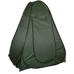 Prístrešok CarpZoom Pop Up Shelter