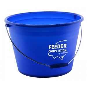 Vedro CarpZoom Bait Bucket