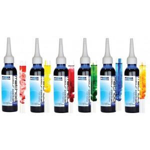 Aróma a farbivo CarpZoom Method Colour Coctail