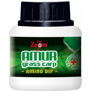 Dip CarpZoom Amur Amino