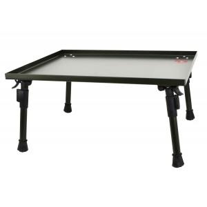 Stolík CarpZoom Bivvy Table