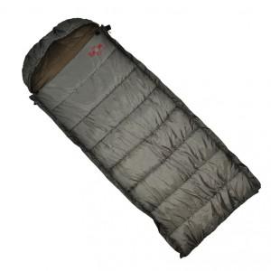 Komfortný spacák CarpZoom Comfort Sleeping Bag