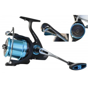 Navijak CARPZOOM Super Feeder LC 5000