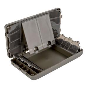 Magnetický peračník CARPZOOM Tackle Safe Box