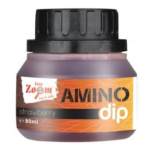 Amino dip CARPZOOM korenený mix