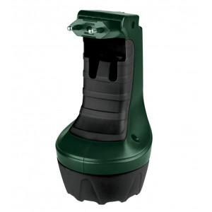 Obrázok 2 k Ručná lampa CARPZOOM Handy Power