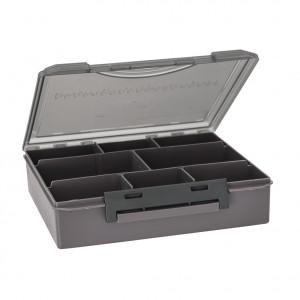 Box CARPZOOM Carp Accessory Box 5v1