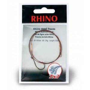 Lanko RHINO Steel Trace 7x7