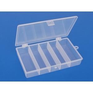Krabička MIKADO Box UABM-023