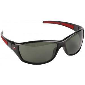 Polarizačné okuliare MIKADO 7501