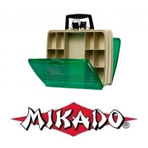 Kufrík MIKADO UAC-C005