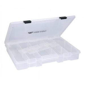 Krabička MIKADO H507
