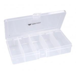 Krabička MIKADO H415