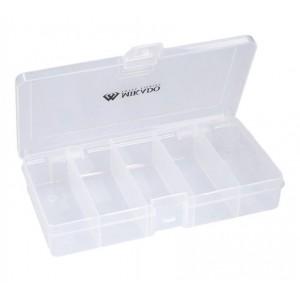 Krabička MIKADO H420