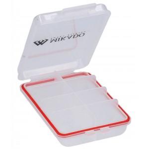 Krabička MIKADO H337