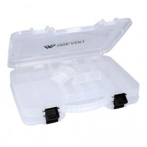 Obojstranný box MIKADO H308