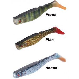 Kopyto MIKADO Fishunter 3D, 10,5cm