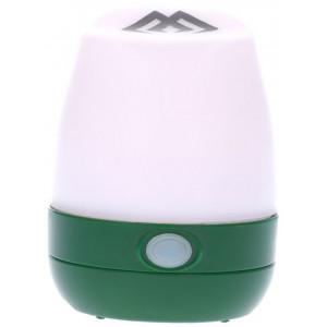 Lampa MIKADO Bivy Lamp Green