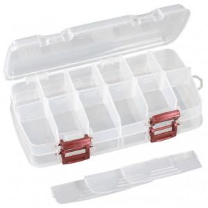 Krabička MIKADO Plastic Box UABB-002