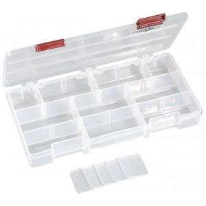 Krabička MIKADO Plastic Box UABB-009