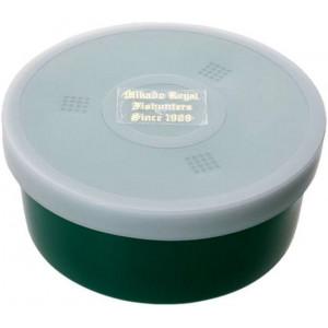 Krabička MIKADO Bait Box