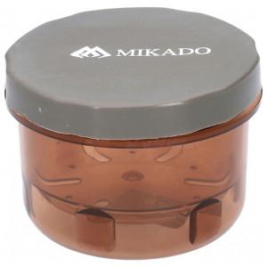 Dóza MIKADO Container Glug Pot