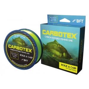 Vlasec CARBOTEX Boilie & Carp