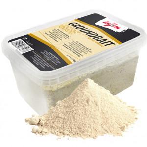 Lepidlo CARPZOOM Groundbait Glue do kŕmnych zmesí