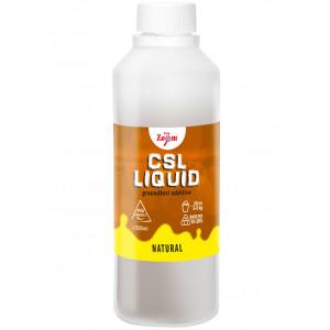 Tekutá potrava CarpZoom CSL Liquid