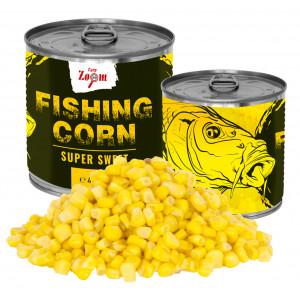 Kukurica CarpZoom Extra sladká