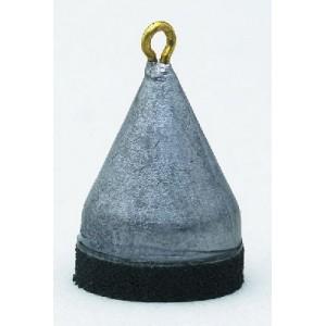 Olovnička Sonde Pyramidale