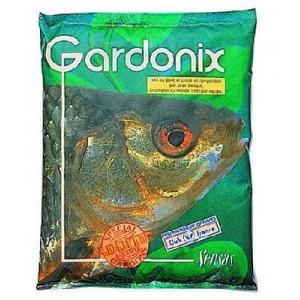 Posilňovač SENSAS Gardonix (plotica)