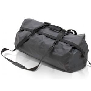 Taška StarBaits Carry All Waterproof XL