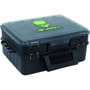 Box Pezon & Michel Gunki XL