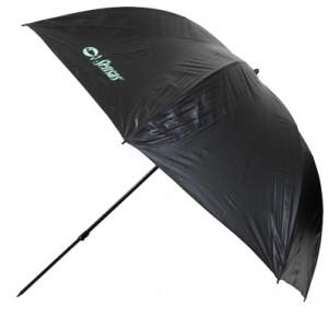 Dáždnik SENSAS Blefast PVC