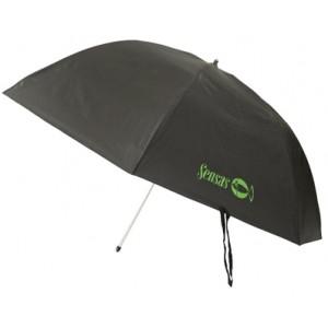 Dáždnik SENSAS Galway PVC