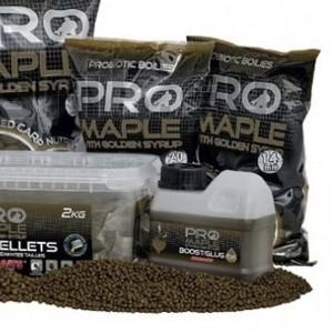 Dip STARBAITS Probiotic Maple