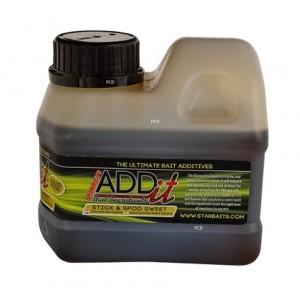 Liquid STARBAITS ADD IT Stick & Spod Sweet