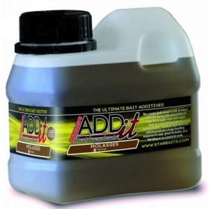 Liquid STARBAITS ADD IT Molasses