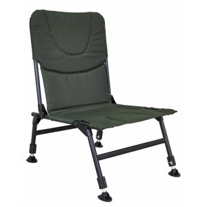 Kreslo STARBAITS Session Chair New
