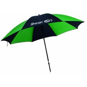 Dáždnik SENSAS Limerick