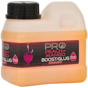 Dip STARBAITS Probiotic Peach & Mango