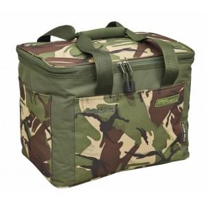 Thermo taška STARBAITS Concept Camo Cool Bag