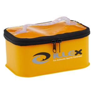 Nepremokavá taška ILLEX Box Safe Bag S