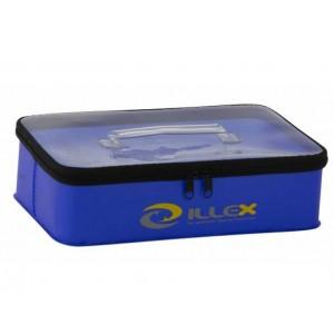 Nepremokavá taška ILLEX Box Safe Bag L