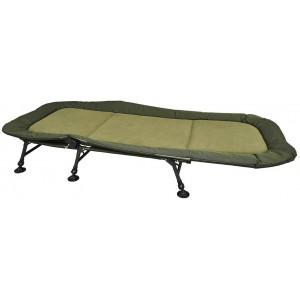 Lehátko STARBAITS Bedchairt 6 Feet XL
