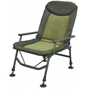 Kreslo STARBAITS Comfort Mammoth Chair