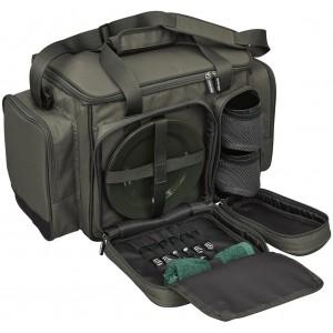 Jedálenská taška STARBAITS Concept Food Bag
